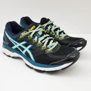 ASICS GT-2000 4 FluidRide Running Shoes Size 6.5